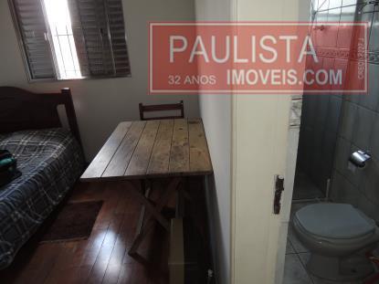 Paulista Imóveis - Casa 3 Dorm, Veleiros (SO1101) - Foto 2