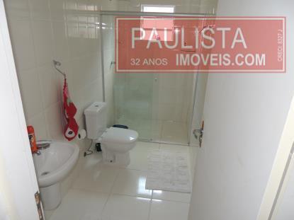 Paulista Imóveis - Casa 3 Dorm, Veleiros (SO1101) - Foto 3