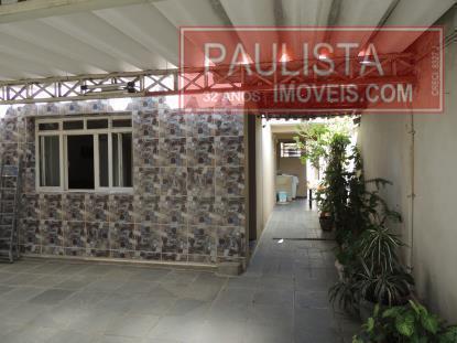 Paulista Imóveis - Casa 3 Dorm, Veleiros (SO1101) - Foto 4