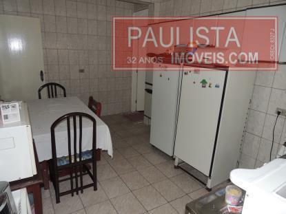 Paulista Imóveis - Casa 3 Dorm, Veleiros (SO1101) - Foto 5