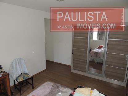 Paulista Imóveis - Casa 3 Dorm, Veleiros (SO1101) - Foto 6
