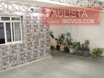 Paulista Imóveis - Casa 3 Dorm, Veleiros (SO1101) - Foto 7