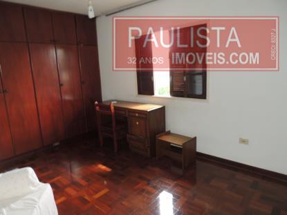 Paulista Imóveis - Casa 3 Dorm, Veleiros (SO1101) - Foto 9