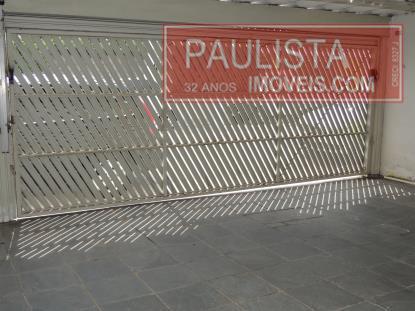 Paulista Imóveis - Casa 3 Dorm, Veleiros (SO1101) - Foto 10