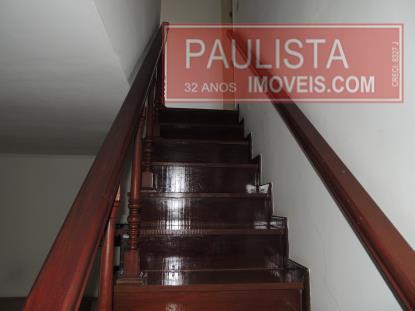 Paulista Imóveis - Casa 3 Dorm, Veleiros (SO1101) - Foto 11