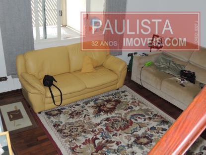 Paulista Imóveis - Casa 3 Dorm, Veleiros (SO1101)