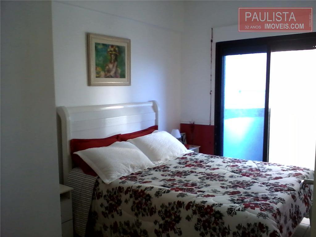 Apto 2 Dorm, Campo Belo, São Paulo (AP9021) - Foto 9