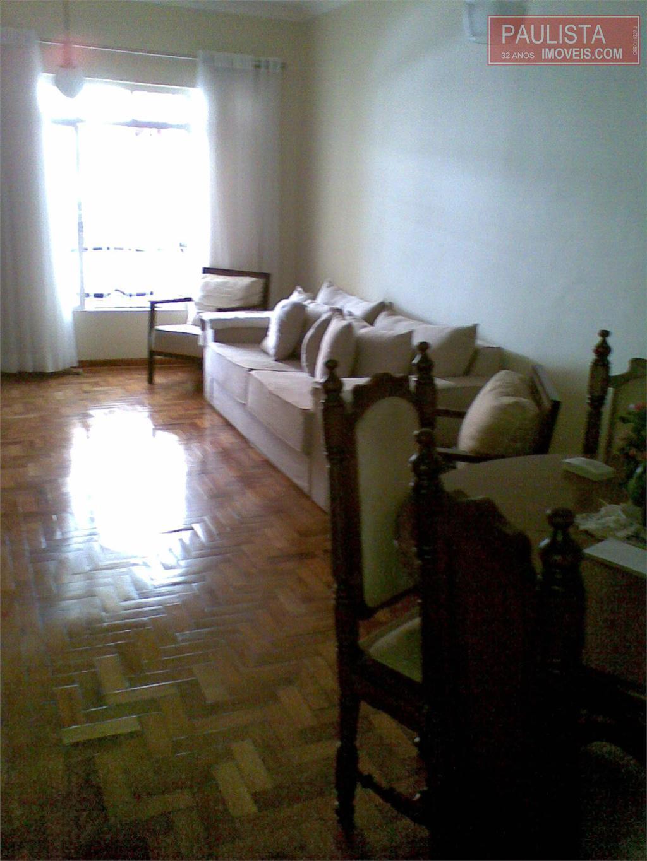 Casa 2 Dorm, Campo Grande, São Paulo (SO1085) - Foto 10