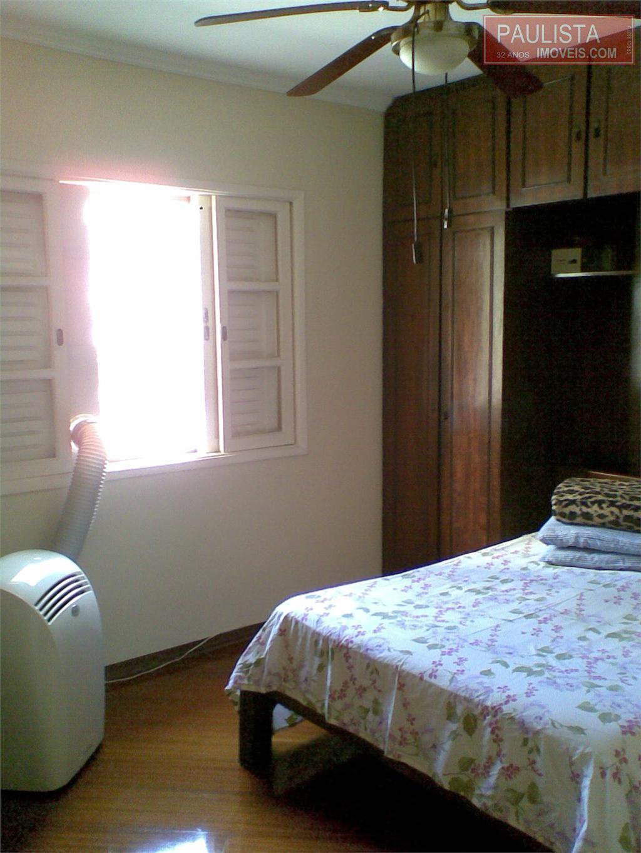 Casa 2 Dorm, Campo Grande, São Paulo (SO1085) - Foto 11
