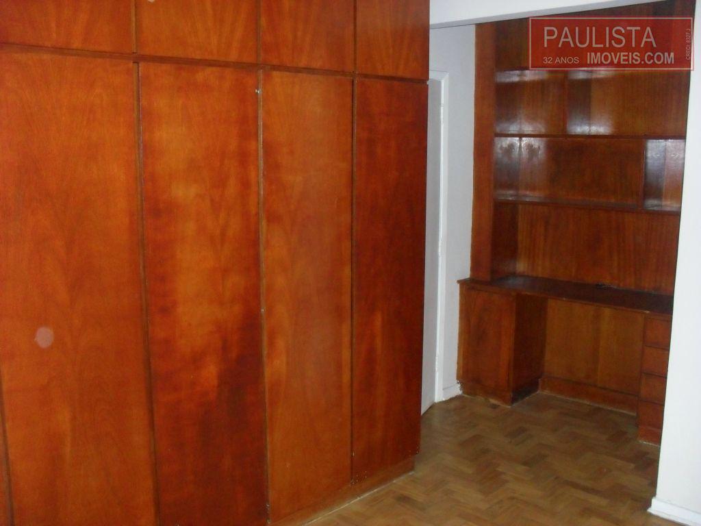 Paulista Imóveis - Apto 2 Dorm, Ipiranga (AP9083)