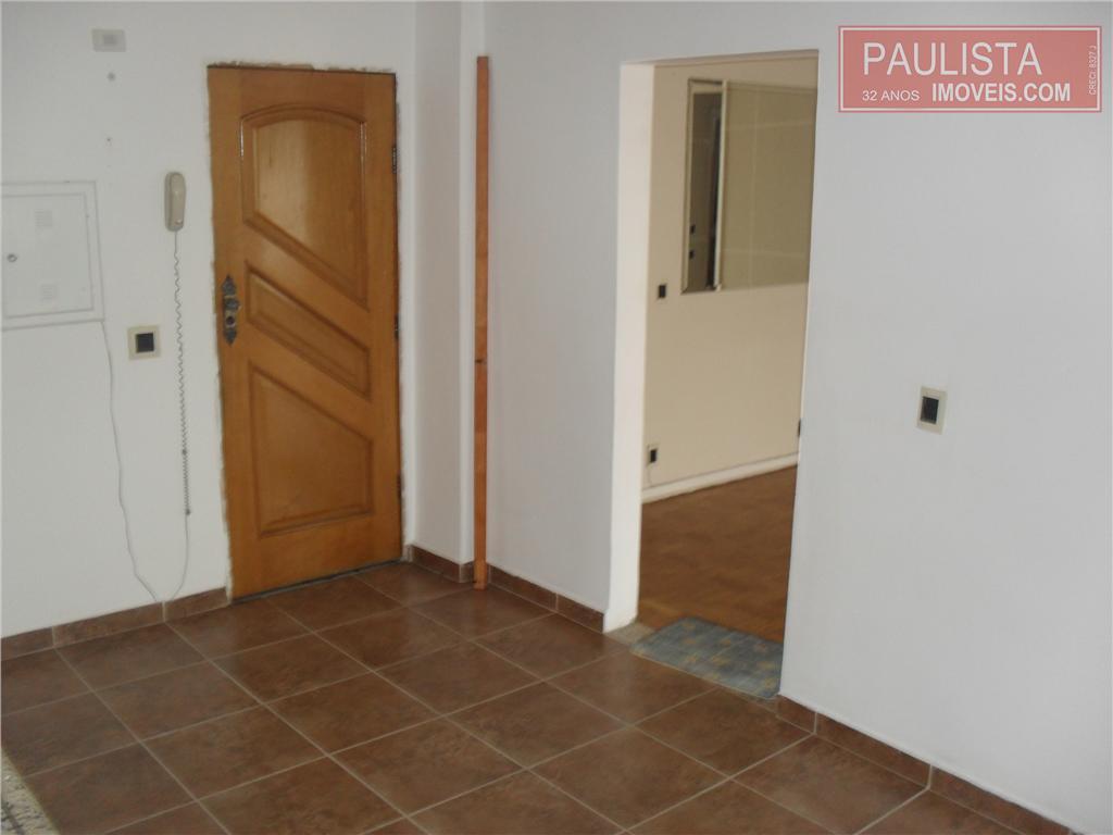 Paulista Imóveis - Apto 2 Dorm, Ipiranga (AP9083) - Foto 4