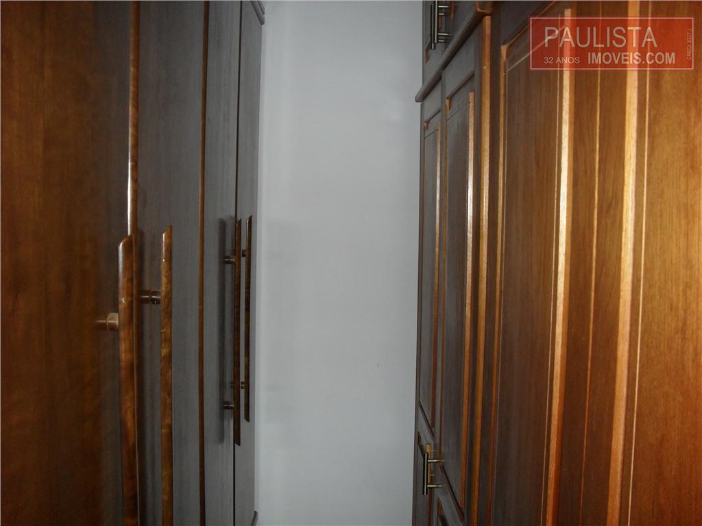 Paulista Imóveis - Apto 2 Dorm, Ipiranga (AP9083) - Foto 6