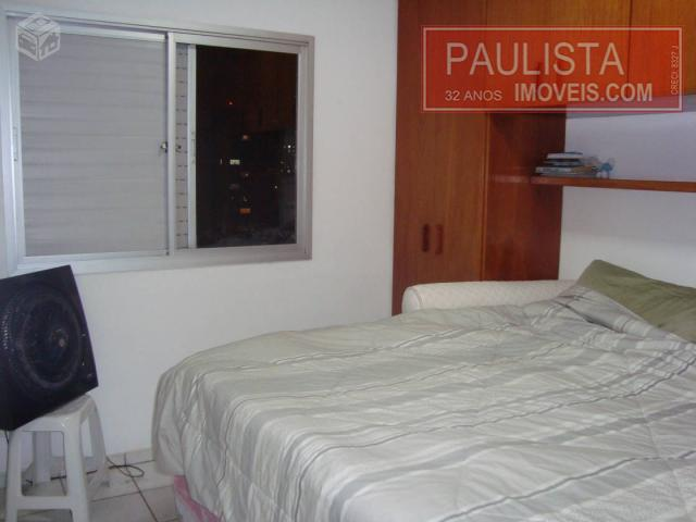 Apto 2 Dorm, Vila Mascote, São Paulo (AP9106) - Foto 11