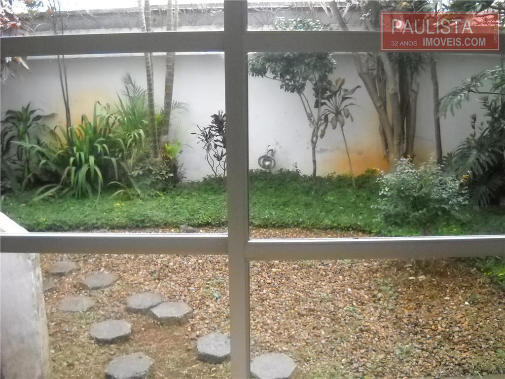 Casa 3 Dorm, Parque Jabaquara, São Paulo (SO1108) - Foto 16