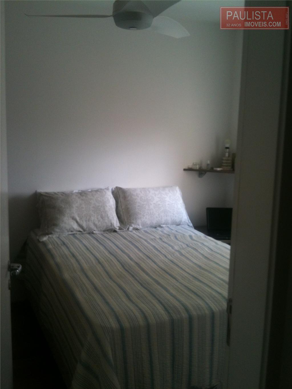 Apto 3 Dorm, Campo Belo, São Paulo (AP9131) - Foto 8