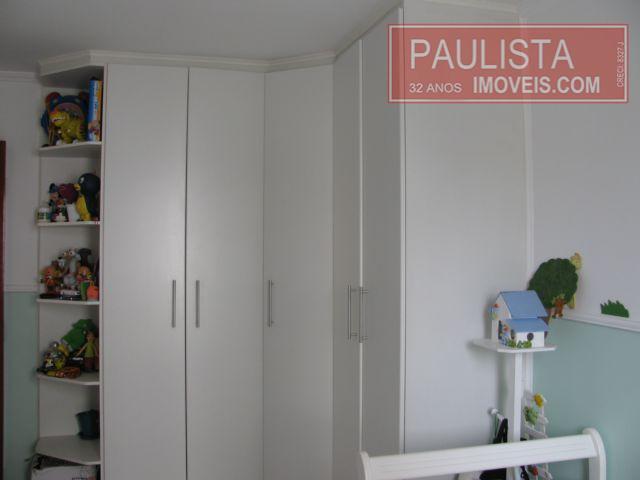 Apto 3 Dorm, Jabaquara, São Paulo (AP9142) - Foto 6