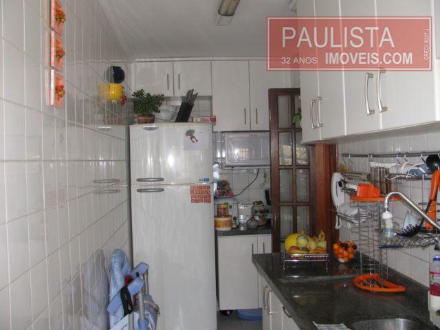 Apto 3 Dorm, Jabaquara, São Paulo (AP9142) - Foto 9