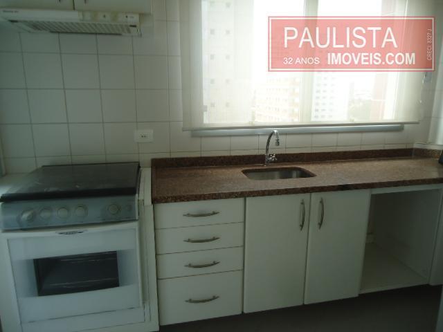 Apto 3 Dorm, Campo Belo, São Paulo (AP9137) - Foto 7