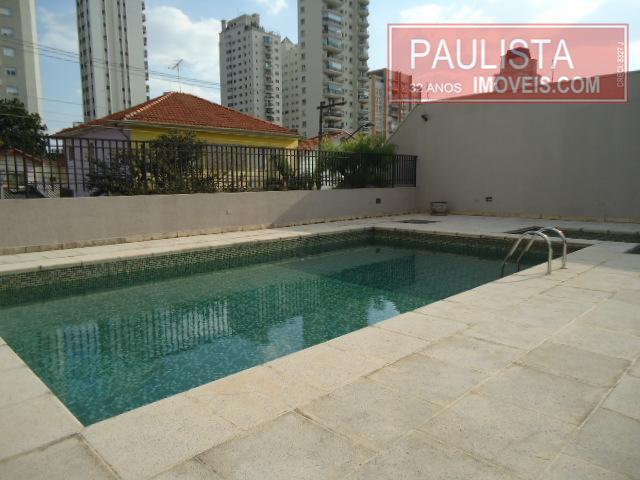 Apto 3 Dorm, Campo Belo, São Paulo (AP9137) - Foto 9