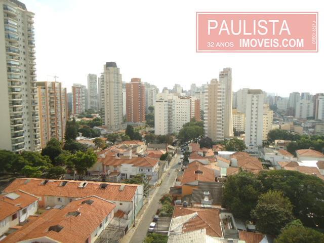 Apto 3 Dorm, Campo Belo, São Paulo (AP9137) - Foto 11