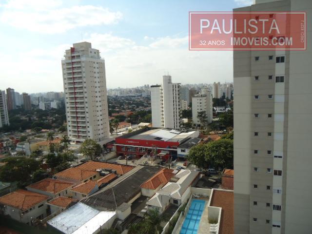 Apto 3 Dorm, Campo Belo, São Paulo (AP9137) - Foto 13