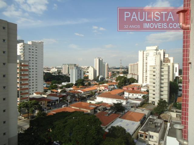 Apto 3 Dorm, Campo Belo, São Paulo (AP9137) - Foto 14