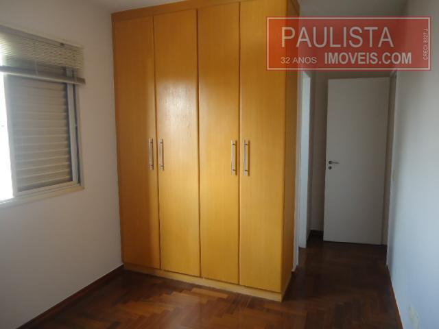 Apto 3 Dorm, Campo Belo, São Paulo (AP9137) - Foto 15