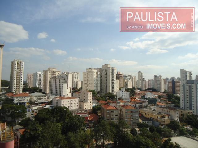 Apto 3 Dorm, Campo Belo, São Paulo (AP9137) - Foto 17