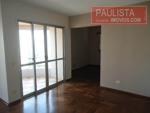 Apto 3 Dorm, Campo Belo, São Paulo (AP9137) - Foto 18