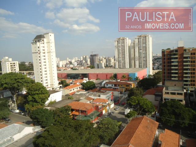 Apto 3 Dorm, Campo Belo, São Paulo (AP9137) - Foto 19