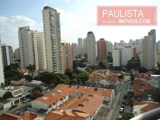Apto 3 Dorm, Campo Belo, São Paulo (AP9137) - Foto 20