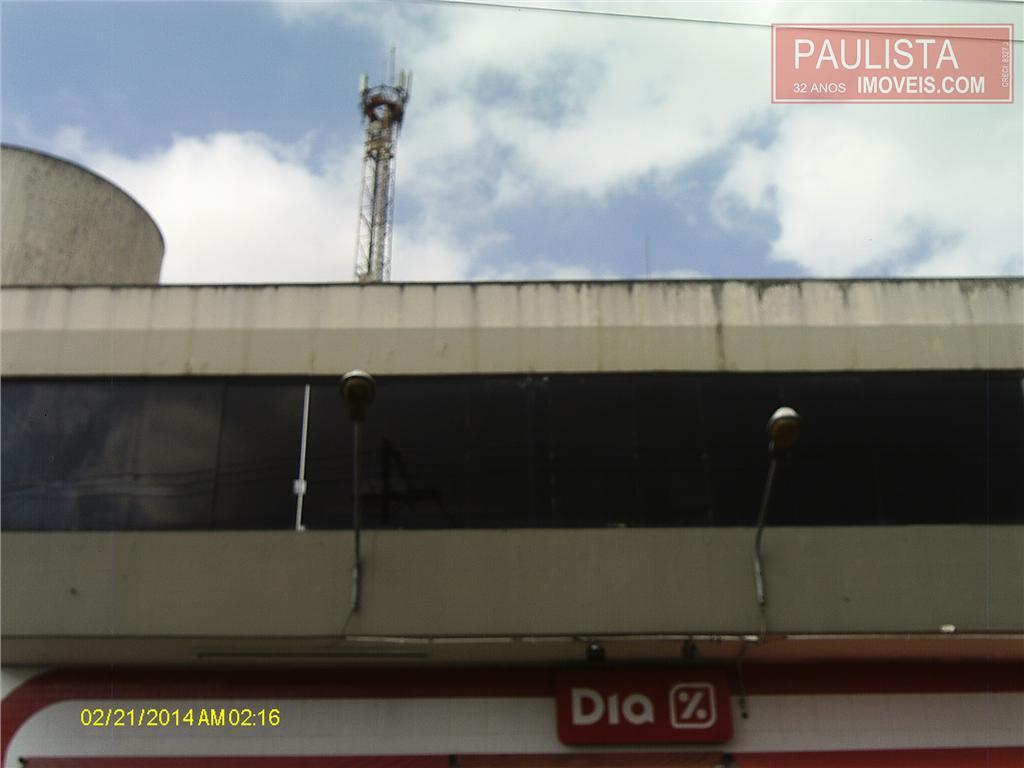 Sala, Jardim Campo Grande, São Paulo (SL0026) - Foto 7