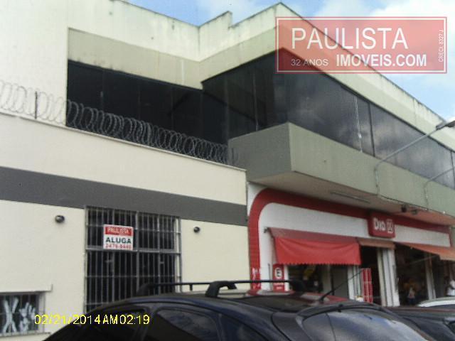 Sala, Jardim Campo Grande, São Paulo (SL0026) - Foto 11