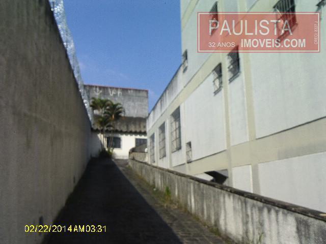 Sala, Jardim Campo Grande, São Paulo (SL0026) - Foto 13