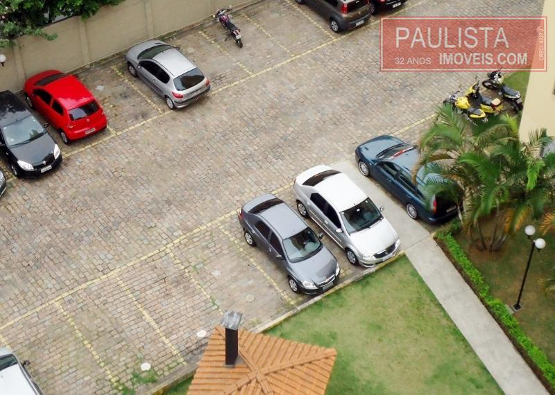 Apto 2 Dorm, Socorro, São Paulo (AP9180) - Foto 15