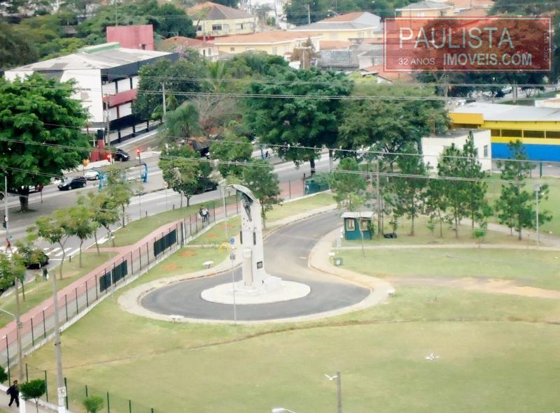 Apto 2 Dorm, Socorro, São Paulo (AP9180) - Foto 16