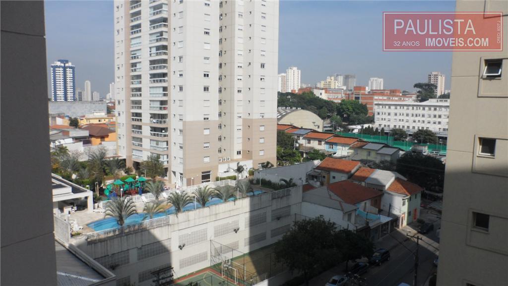 Sala, Ipiranga, São Paulo (CJ0298) - Foto 9