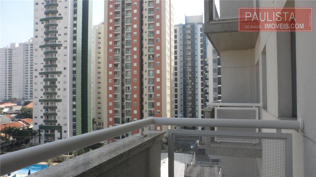 Sala, Ipiranga, São Paulo (SA0607) - Foto 3