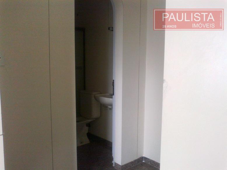 Paulista Imóveis - Apto 4 Dorm, Jardim Marajoara - Foto 6