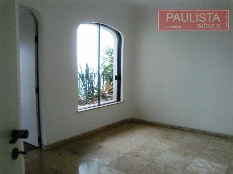 Paulista Imóveis - Apto 4 Dorm, Jardim Marajoara - Foto 8