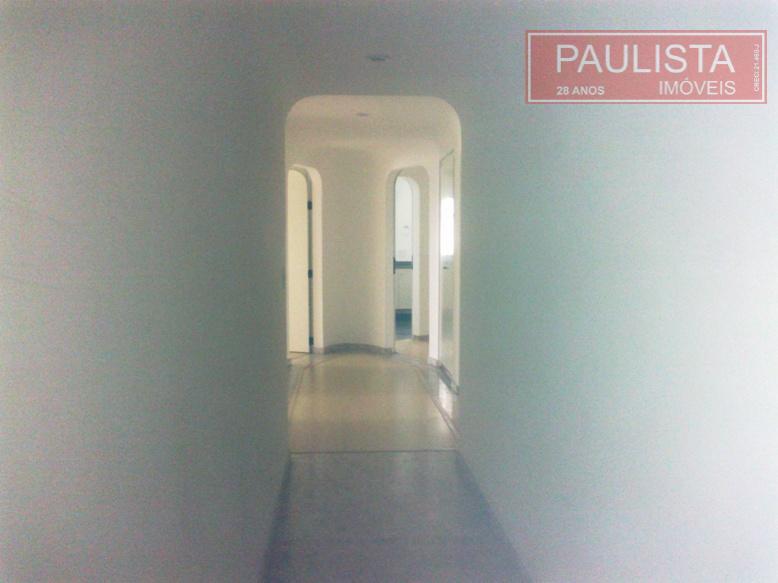 Paulista Imóveis - Apto 4 Dorm, Jardim Marajoara - Foto 9