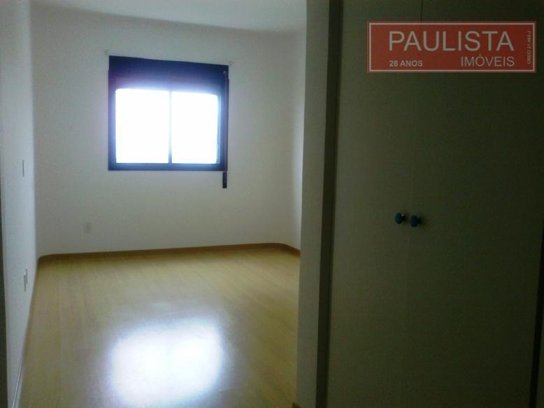 Paulista Imóveis - Apto 4 Dorm, Jardim Marajoara - Foto 4