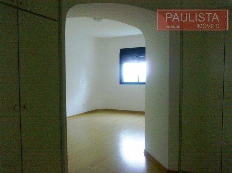 Paulista Imóveis - Apto 4 Dorm, Jardim Marajoara - Foto 5