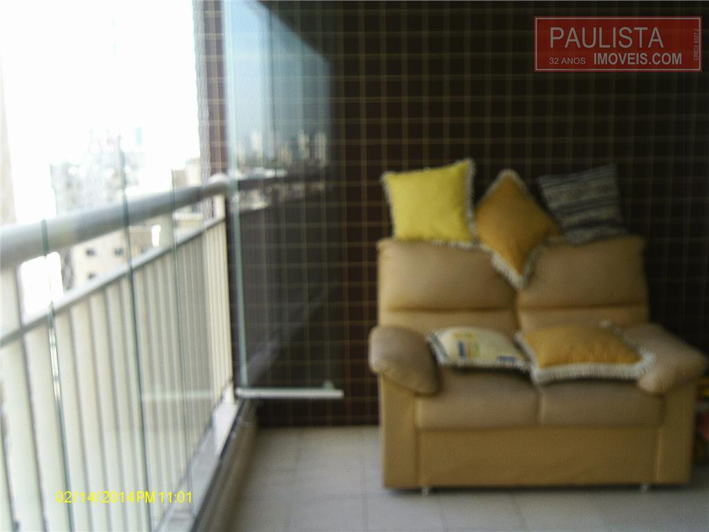 Paulista Imóveis - Apto 3 Dorm, Jardim Consórcio - Foto 3