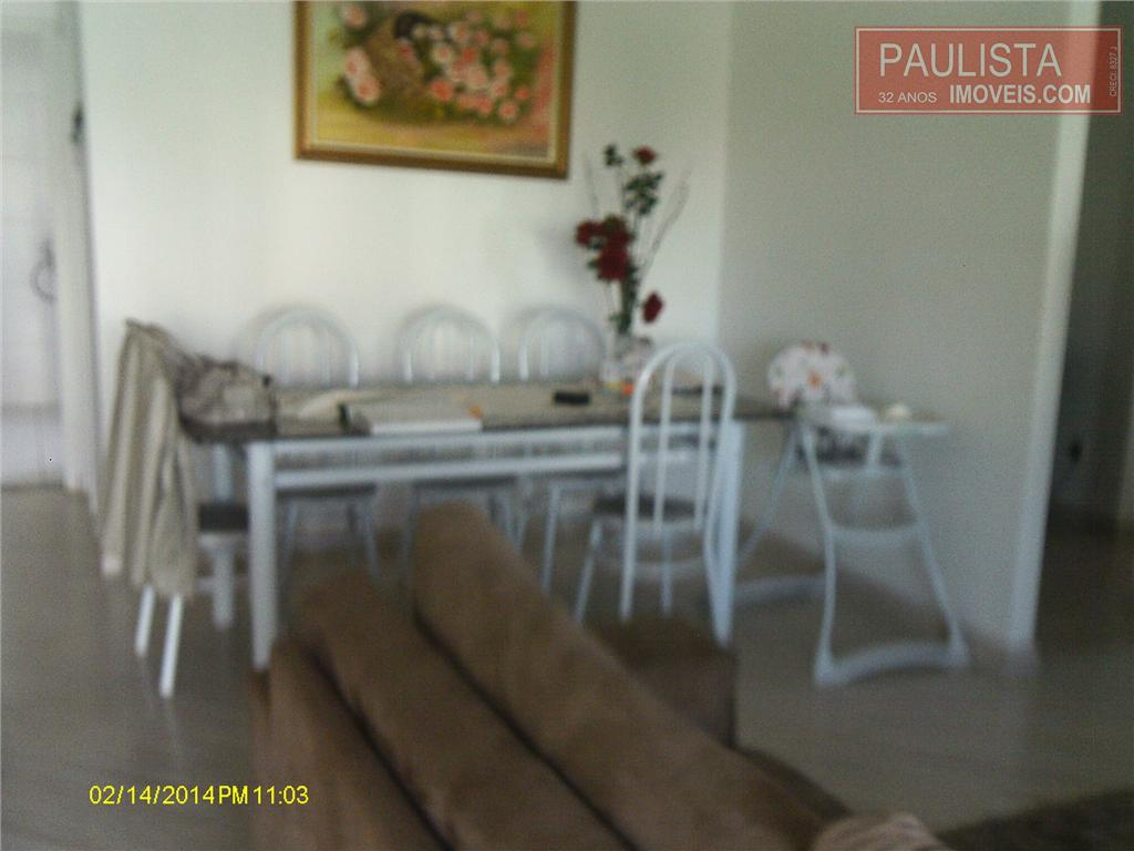 Paulista Imóveis - Apto 3 Dorm, Jardim Consórcio - Foto 7