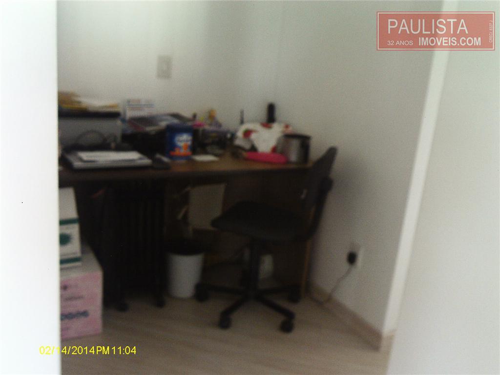 Paulista Imóveis - Apto 3 Dorm, Jardim Consórcio - Foto 9