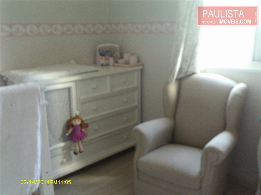 Paulista Imóveis - Apto 3 Dorm, Jardim Consórcio - Foto 11