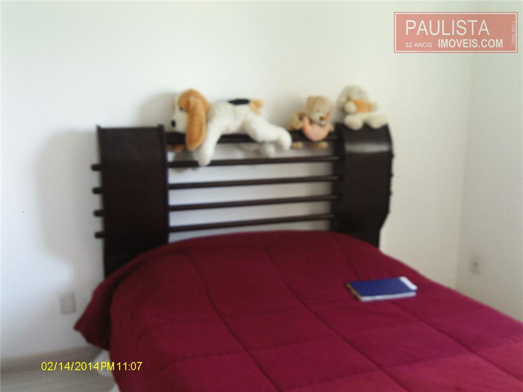 Paulista Imóveis - Apto 3 Dorm, Jardim Consórcio - Foto 18