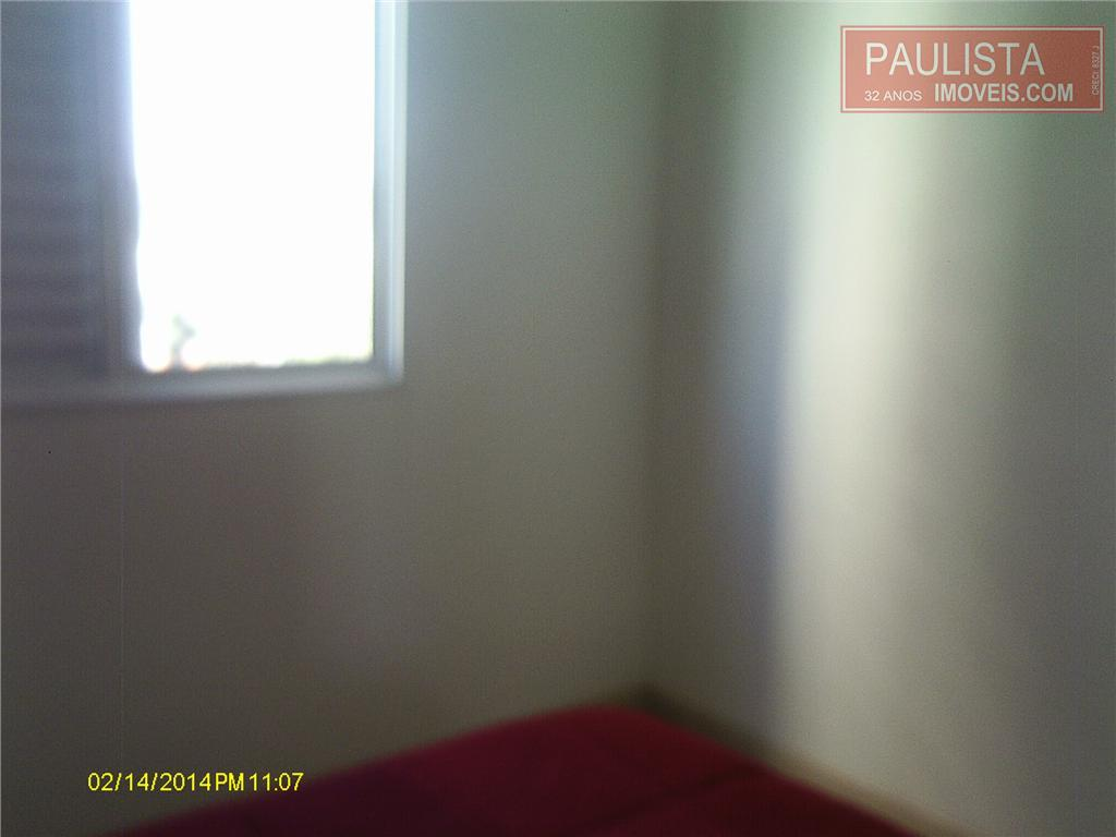 Paulista Imóveis - Apto 3 Dorm, Jardim Consórcio - Foto 19