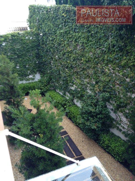 Casa 4 Dorm, Interlagos, São Paulo (CA0902) - Foto 8